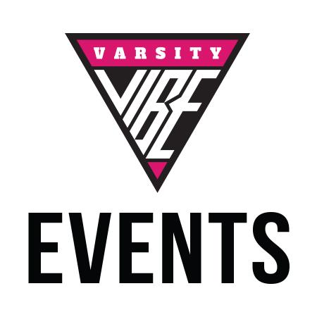 0e903595211c6b VV Event Deals